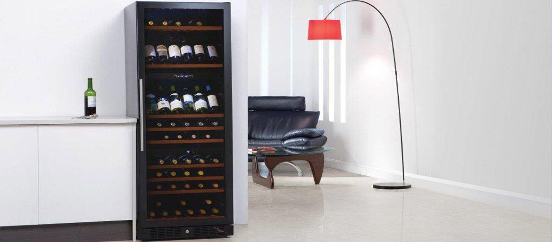 freistehend oder einbau o f menden o f a line. Black Bedroom Furniture Sets. Home Design Ideas